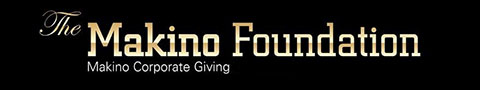 Makino Foundation