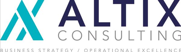 Altix Consulting