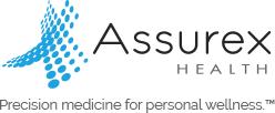 Assurex Health