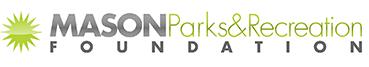 Mason Parks & Recreation Foundation